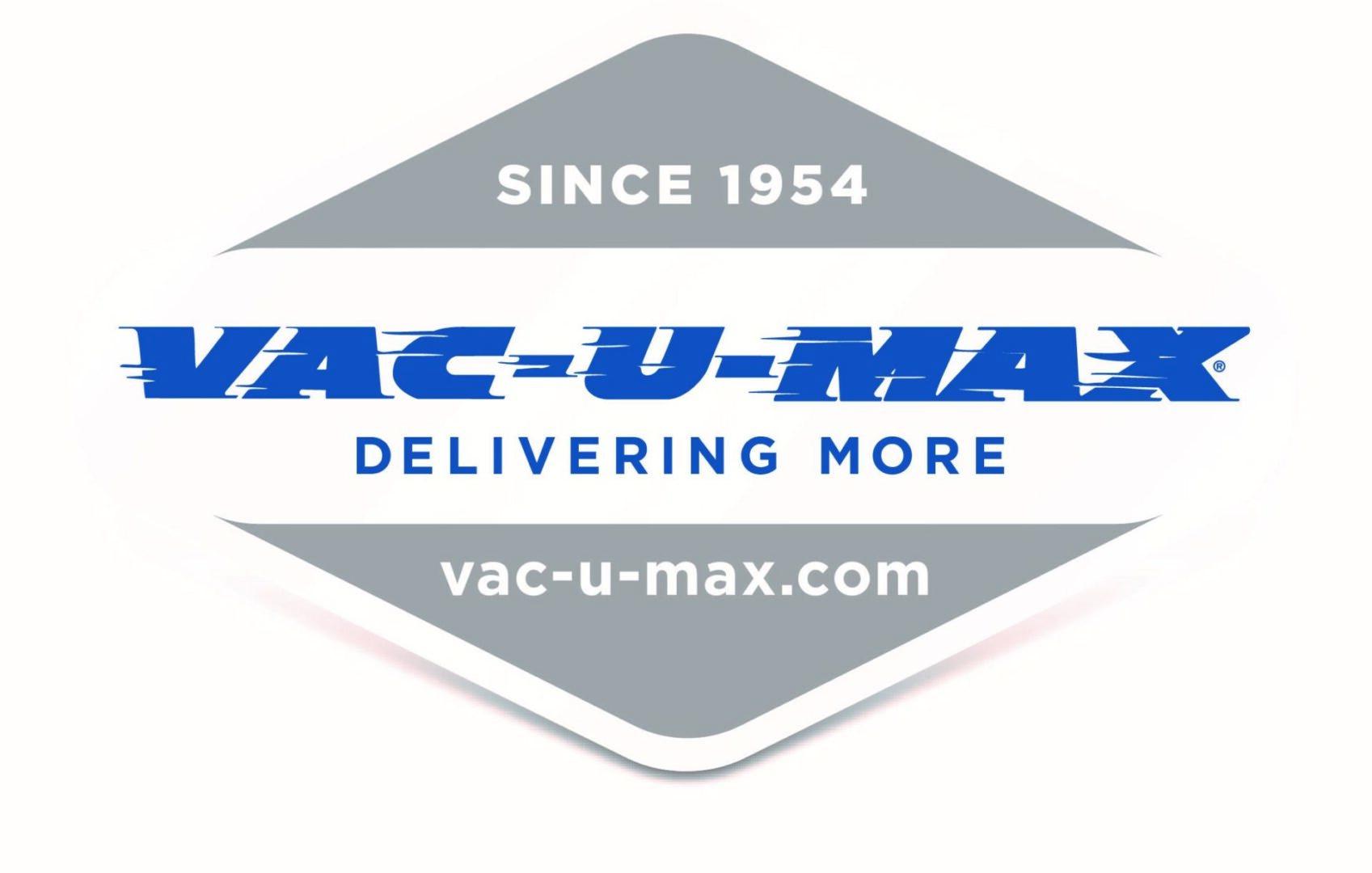 VAC-U-MAX – Pneumatic Conveying
