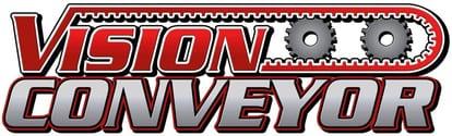 Vision Conveyor